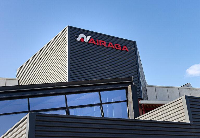 airaga-azienda-gallery1