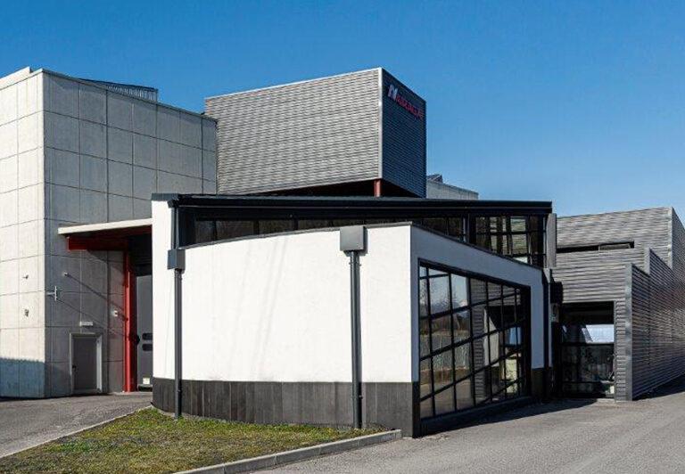 airaga-azienda-gallery2