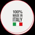 logo-made-in-italy-airaga-rubinetterie-gozzano